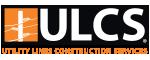 Utility Lines Construction Services, LLC - 112 logo