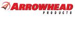 Arrowhead Products Corp. logo
