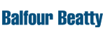 Balfour Beatty Investments - North America logo