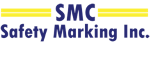 Safety Marking Inc logo