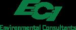 Lakeside Environmental Consultants, LLC - 541 logo