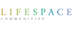 Lifespace Communities, Inc. logo
