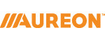 Aureon Staffing & Direct Hire Recruiting logo