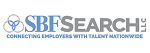 SBF Search, LLC logo