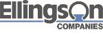 Ellingson Companies logo