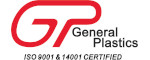 General Plastics Inc logo