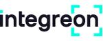 Integreon UK Account logo