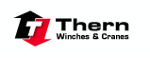 Thern Inc logo
