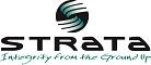Strata, Inc. logo