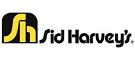 Sid Harvey Industries, Inc. logo