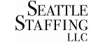 Seattle Staffing, LLC logo