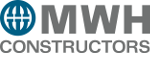 MWH Constructors, Inc. logo