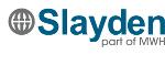 Slayden logo