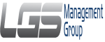 LGS Management Group logo