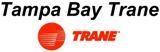 Tampa Bay Trane logo