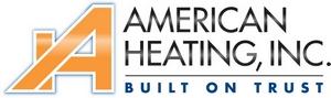 American Heating Inc.