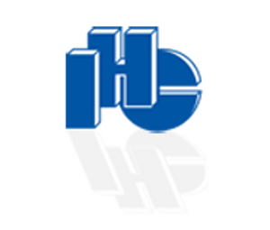 Interstate Highway Construction Inc logo