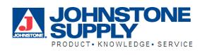 Johnstone Supply - Balsan Group logo