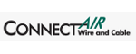 Connect Air logo