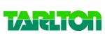 Tarlton Corporation logo