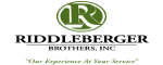 Riddleberger Brothers Inc logo
