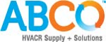 Abco HVACR Supply - Solutions logo