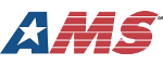 American Mechanical Service logo