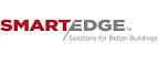 SmartEdge logo