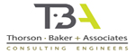 Thorson Baker & Associate logo