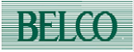 Bermuda Electric Light Co logo