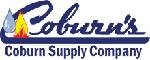 Coburn Supply Company logo