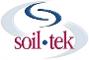 Soil-tek logo