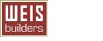 Weis Builders Inc. logo