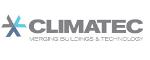 Climatec, LLC logo