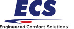 Engineered Comfort Solutions logo