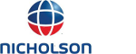 Nicholson Construction Co logo