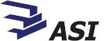 ASI Constructors, Inc. logo