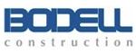 Bodell Construction logo