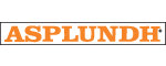 Asplundh Tree Expert Co. - 035 logo
