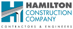 Hamilton Construction Company