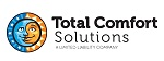 Total Comfort Solutions logo