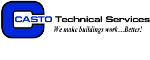 Casto Technical Services logo