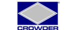 Crowder Constructors Inc logo