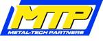 Metal-Tech Partners logo