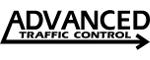 Advanced Traffic Control Inc logo