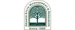 Granite State Management & Resources logo