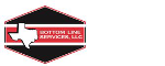 Bottom Line Services LLC logo