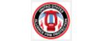 United States Alliance Fire Protection, Inc. logo