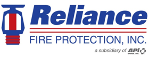 Reliance Fire Protection Inc logo