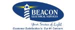 Beacon Electrical Services Inc logo